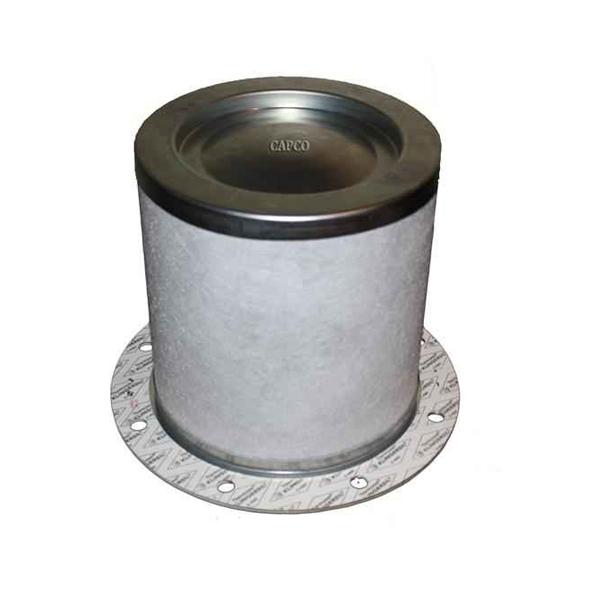 Lọc tách dầu máy nén khí Sullair 02250100-755