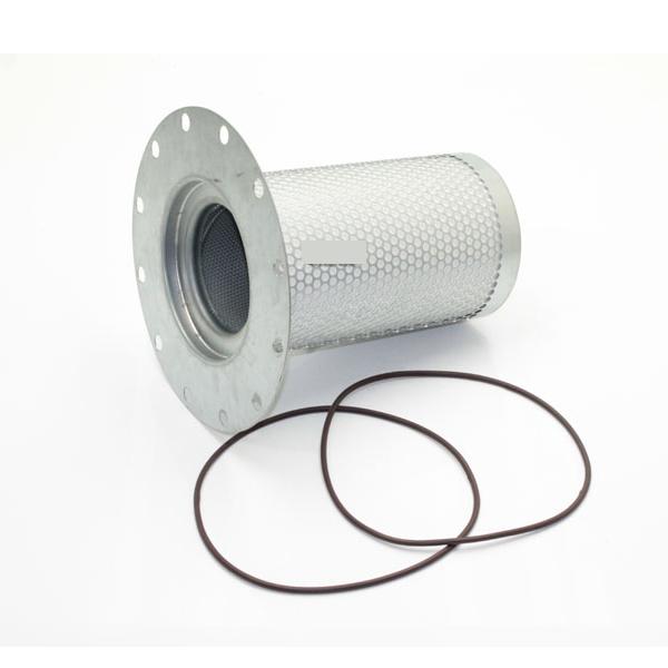 Lọc tách dầu máy nén khí Atlas Copco 1202-7419-00