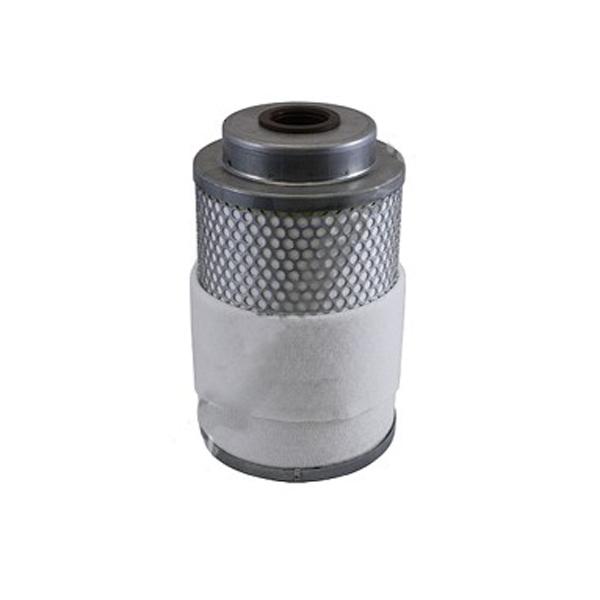 Lọc tách dầu máy nén khí Atlas Copco 1613-8397-02