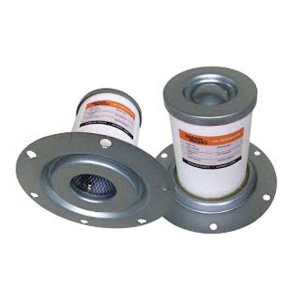 Lọc tách dầu máy nén khí Atlas Copco 1614-6423-00