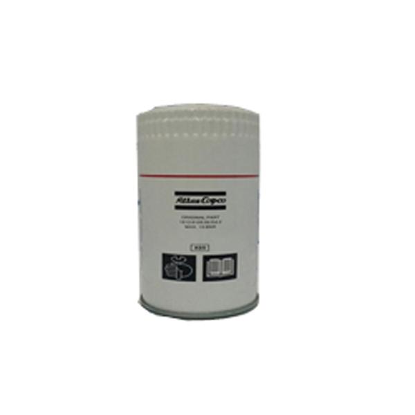 Lọc tách dầu máy nén khí Atlas Copco 2906-0956-00