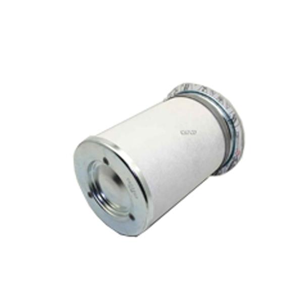 Lọc tách dầu máy nén khí Sullair 250034-114