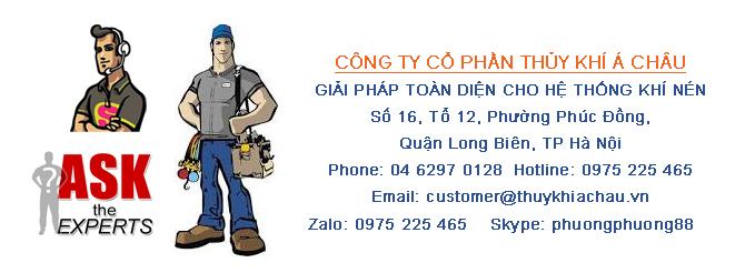 xin vui lòng liên hệ với chúng tôi theo thông tin dưới đây để được phục vụ