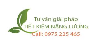 xin vui lòng liên hệ với chúng tôi.