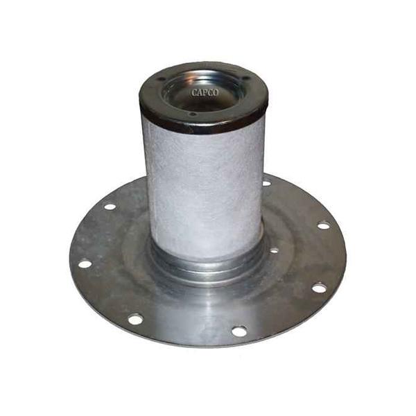 Lọc tách dầu máy nén khí Sullair 02250100-756