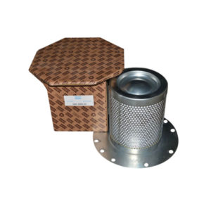 Lọc tách dầu máy nén khí Atlas Copco 1513-0058-00