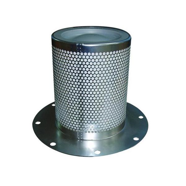 Lọc tách dầu máy nén khí Atlas Copco 1613-9840-00