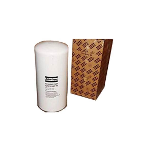 Lọc tách dầu máy nén khí Atlas Copco 1614-5673-00