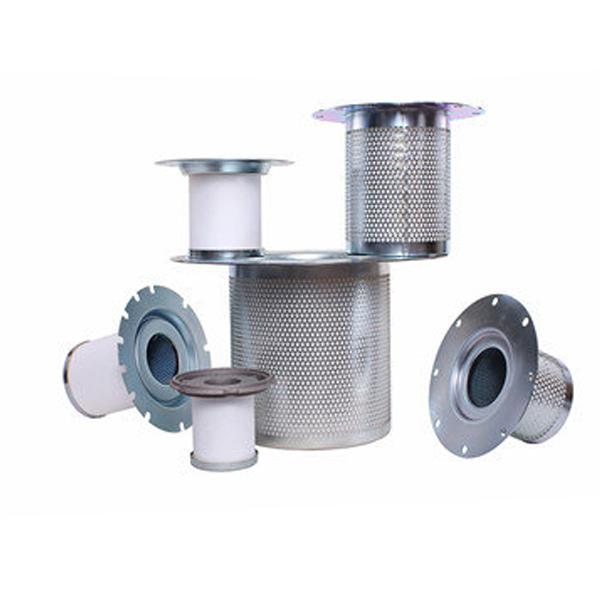 Lọc tách dầu máy nén khí Atlas Copco 1622-3140-00