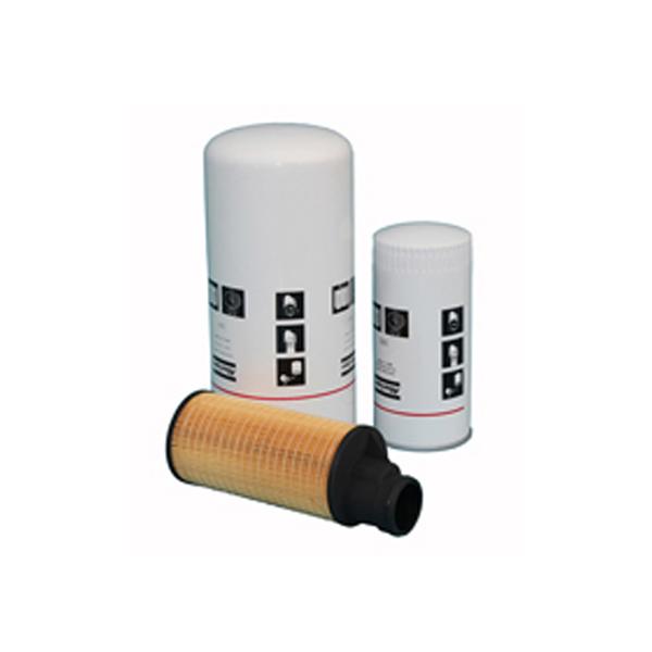 Lọc tách dầu máy nén khí Atlas Copco 1625-7754-00