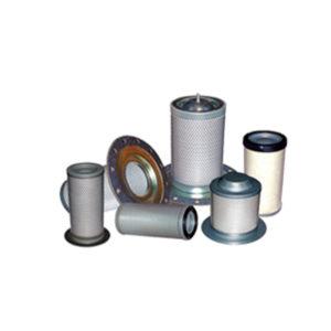 Lọc tách dầu máy nén khí Atlas Copco 2202-9294-50