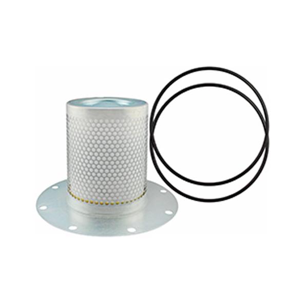 lọc tách dầu máy nén khí Atlas Copco 2901-0213-00
