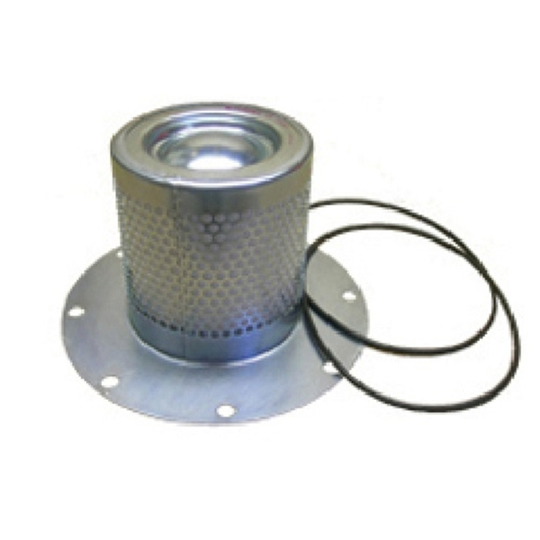 Lọc tách dầu máy nén khí Atlas Copco 2901-0556-00
