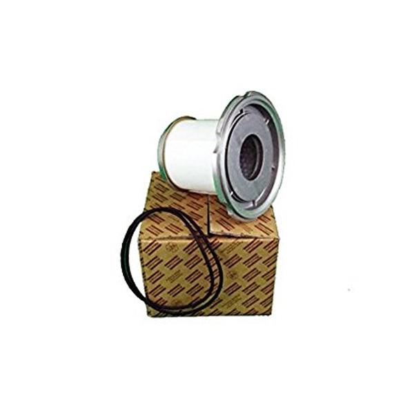 Lọc tách dầu máy nén khí Atlas Copco 2901-0779-01