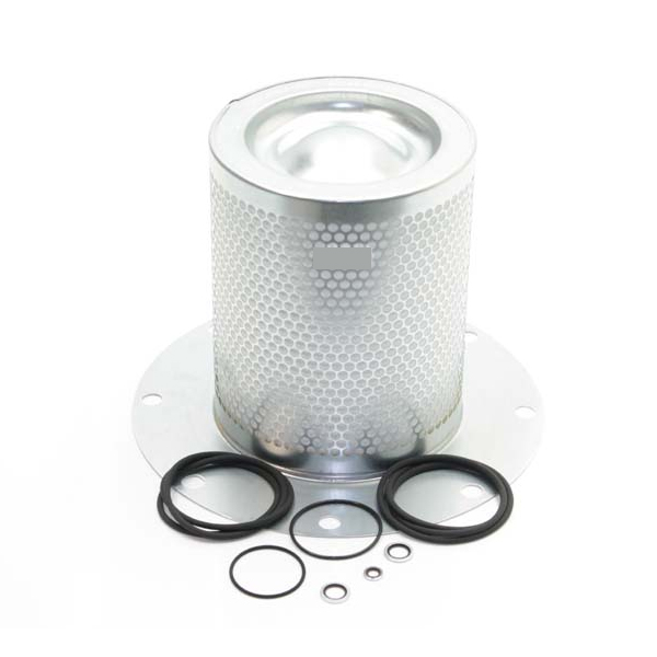 Lọc tách dầu máy nén khí Atlas Copco 2901-0858-00