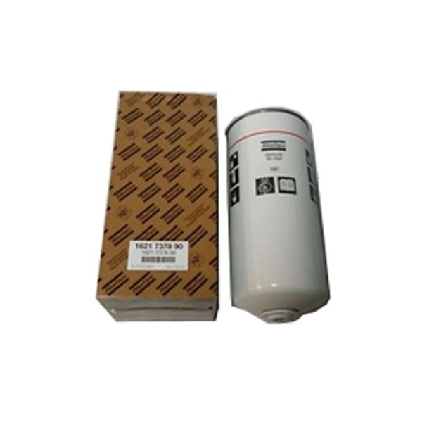 Lọc tách dầu máy nén khí Atlas Copco 2901-1389-00