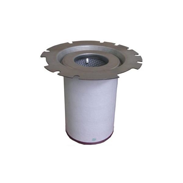 Lọc tách dầu máy nén khí Atlas Copco 2901-1643-00