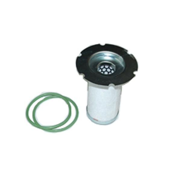 Lọc tách dầu máy nén khí Atlas Copco 2906-0954-00