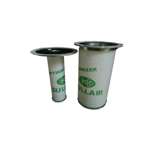 Lọc tách dầu máy nén khí Sullair 250034-085