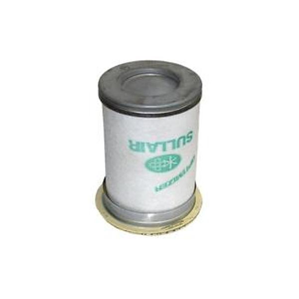 Lọc tách dầu máy nén khí Sullair 02250121-500