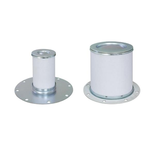 Lọc tách dầu máy nén khí Sullair 02250137-895