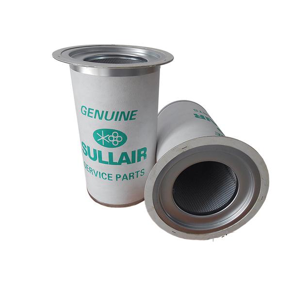 Lọc tách dầu máy nén khí Sullair 250034-086
