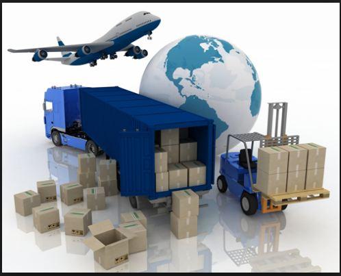 Chính sách vận chuyển hàng hóa Thủy Khí Á Châu
