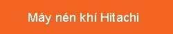 https://akhinen.com/danh-muc/may-nen-khi/may-nen-khi-nhat-ban/