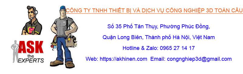 Hình ảnh này chưa có thuộc tính alt; tên tệp của nó là Thong-tin-lien-he-web-akhinen.jpg